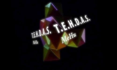T E H D A S / MeHu