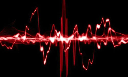 Sound Laboratory