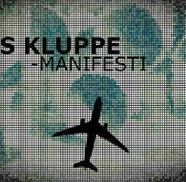 Das Kluppe – Manifesti