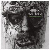 Heikki Hautala