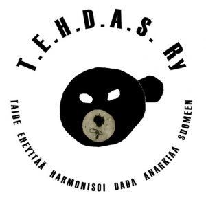 T.E.H.D.A.S. Kesänäyttely @ Vantaa | Finland