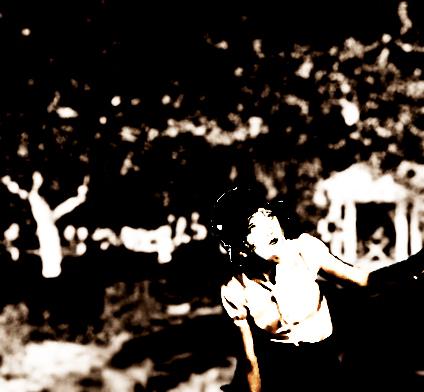 T.E.H.D.A.S. Kesänäyttely: Katkeruus 1.0