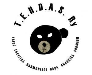 T.E.H.D.A.S. vuosikokous