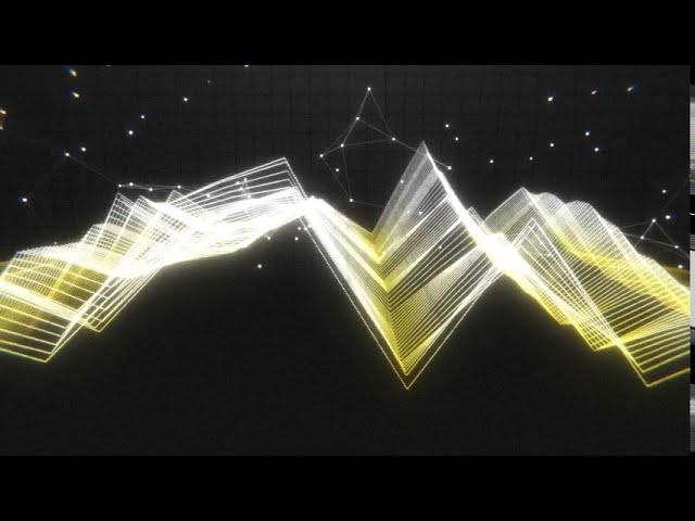 Aaltojakso – ääniraita Porin lyhytaaltoasemalle