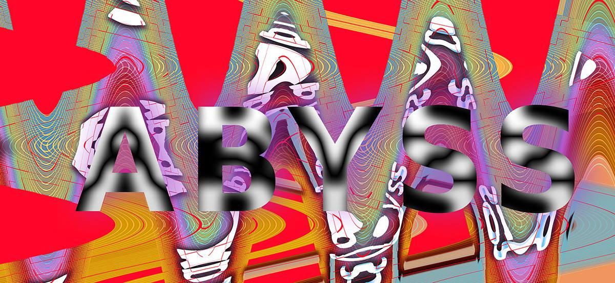 ABYSS – Sirpaleita syvyydessä IV-V / ABYSS – Splinters in the depths IV-V