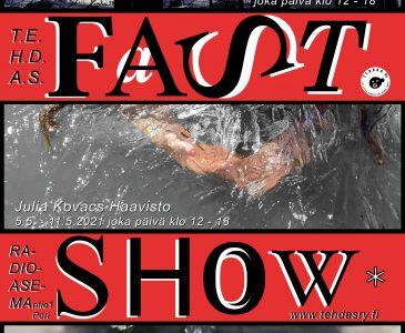 T.E.H.D.A.S. Fast Show
